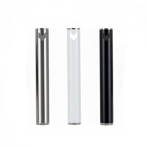 Wholesale Vape Pens
